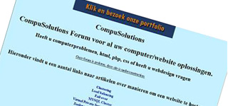 Compusolutions